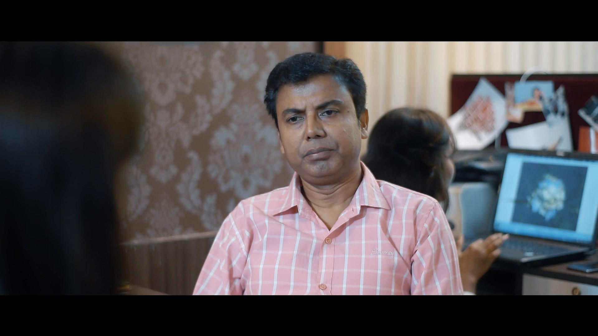 Borof 2021 Bengali 1080p WEB DL AAC H264.mkv snapshot 00.54.13.292