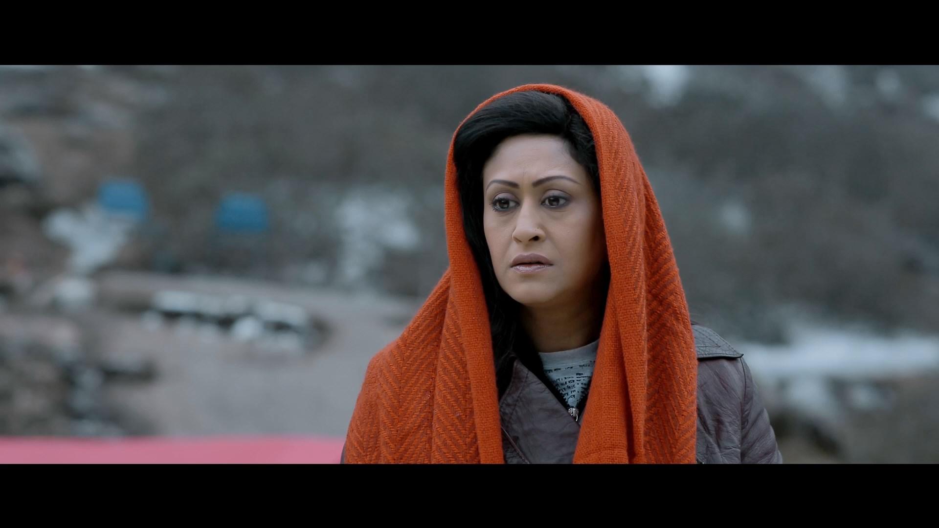 Borof 2021 Bengali 1080p WEB DL AAC H264.mkv snapshot 01.35.45.333