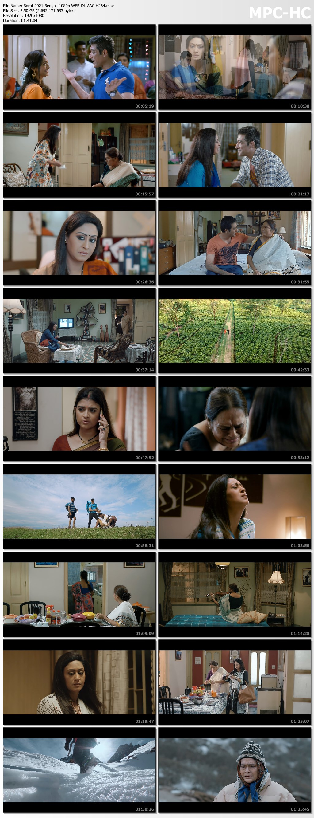 Borof 2021 Bengali 1080p WEB DL AAC H264.mkv thumbs