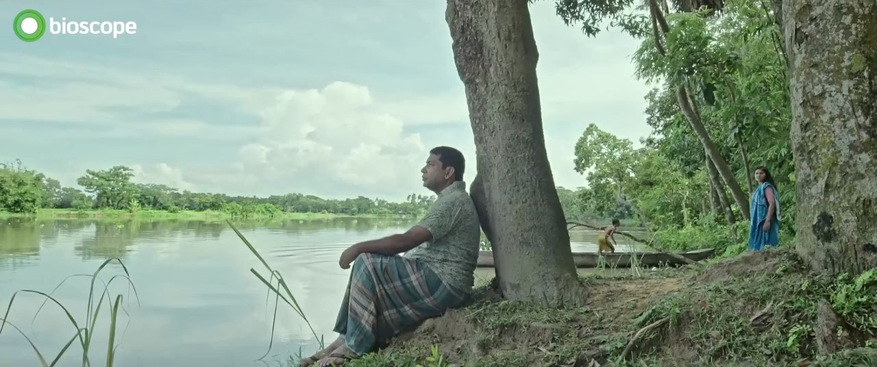 Haldaa (2021) Bangla 720p HDRip.mkv snapshot 00.19.01.825