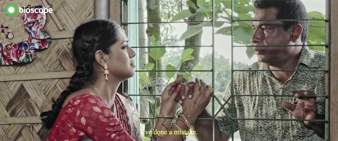 Haldaa (2021) Bangla 720p HDRip.mkv snapshot 00.34.41.465