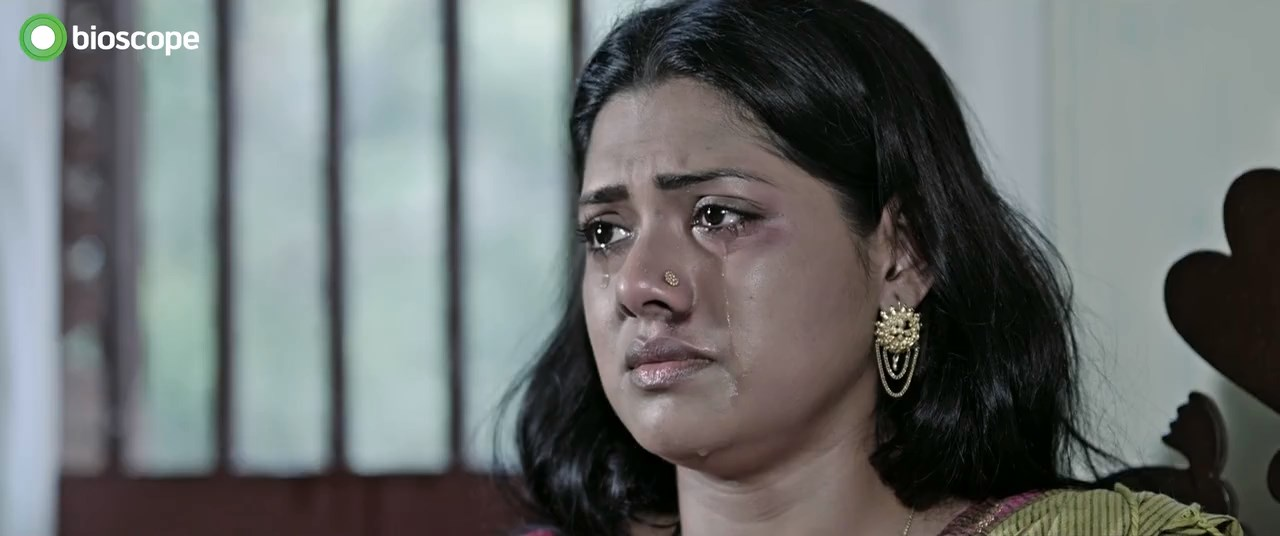 Haldaa (2021) Bangla 720p HDRip.mkv snapshot 00.57.49.705