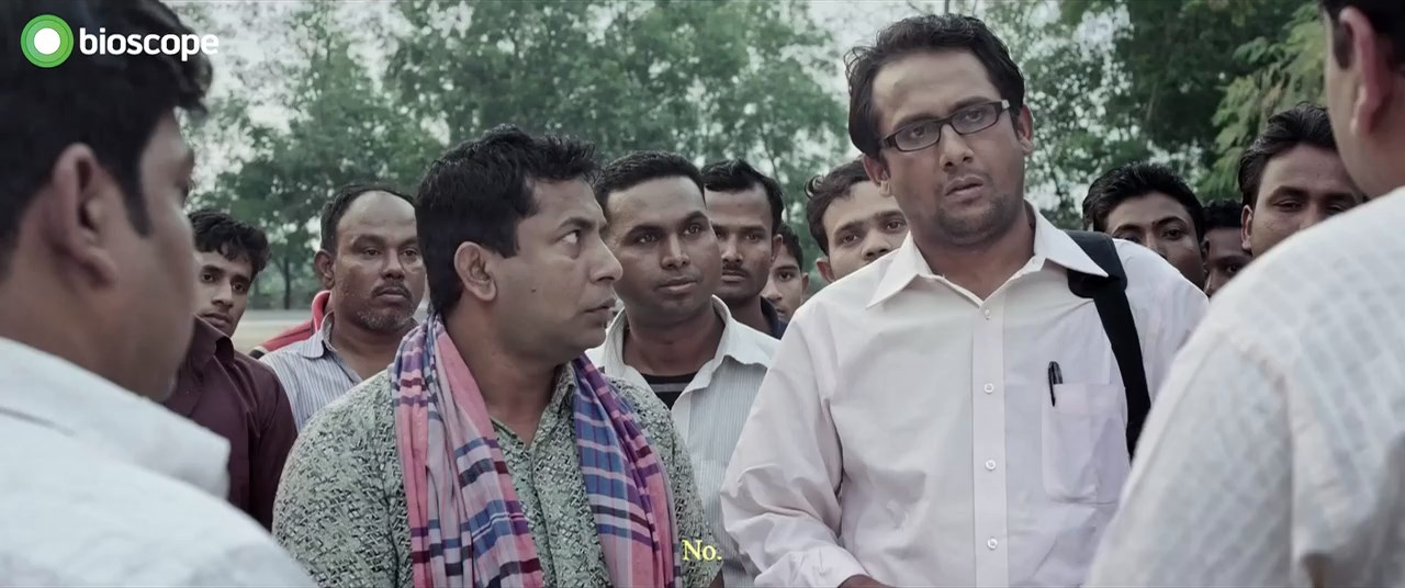 Haldaa (2021) Bangla 720p HDRip.mkv snapshot 01.26.34.345