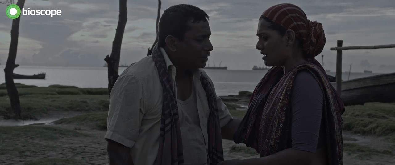 Haldaa (2021) Bangla 720p HDRip.mkv snapshot 01.57.37.945