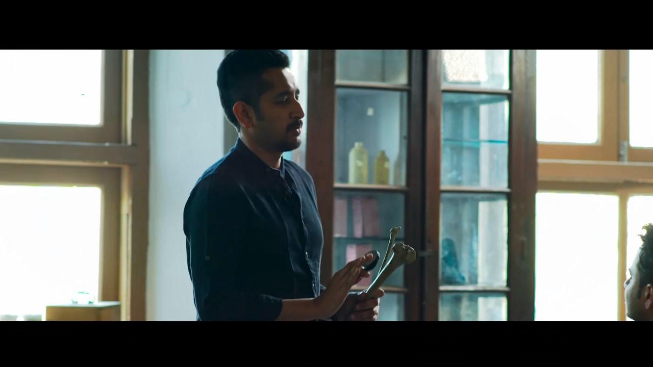 Jawker Dhan 2021 Bengali Movie 720p WEB DL H264 AAC.mkv snapshot 00.11.54.000