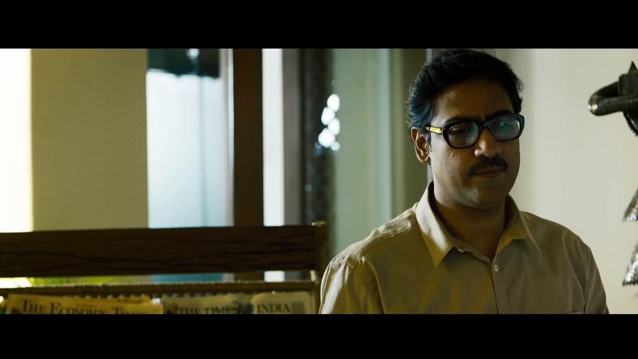 Jawker Dhan 2021 Bengali Movie 720p WEB DL H264 AAC.mkv snapshot 00.22.03.000