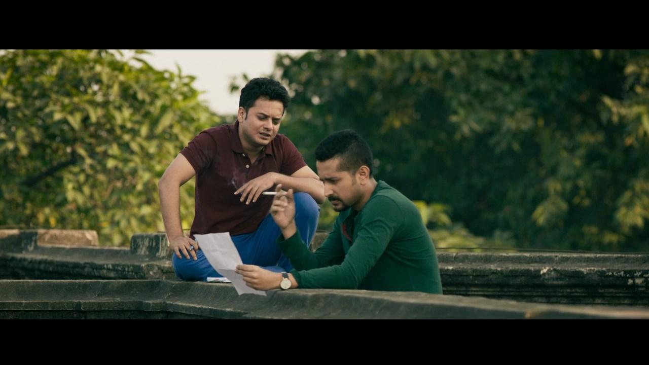 Jawker Dhan 2021 Bengali Movie 720p WEB DL H264 AAC.mkv snapshot 00.25.46.000