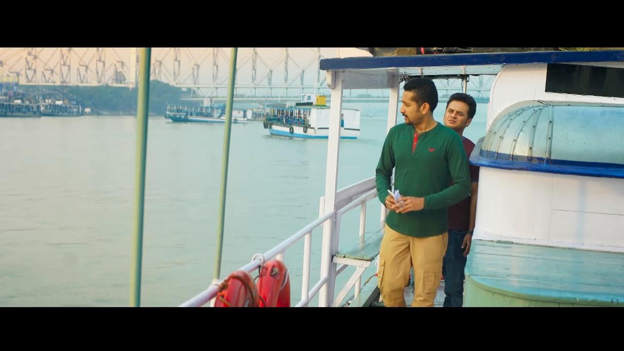 Jawker Dhan 2021 Bengali Movie 720p WEB DL H264 AAC.mkv snapshot 00.36.06.000