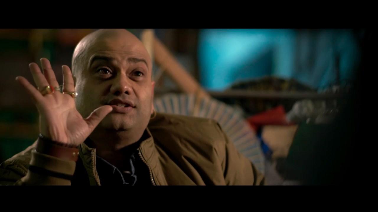 Jawker Dhan 2021 Bengali Movie 720p WEB DL H264 AAC.mkv snapshot 00.41.46.000
