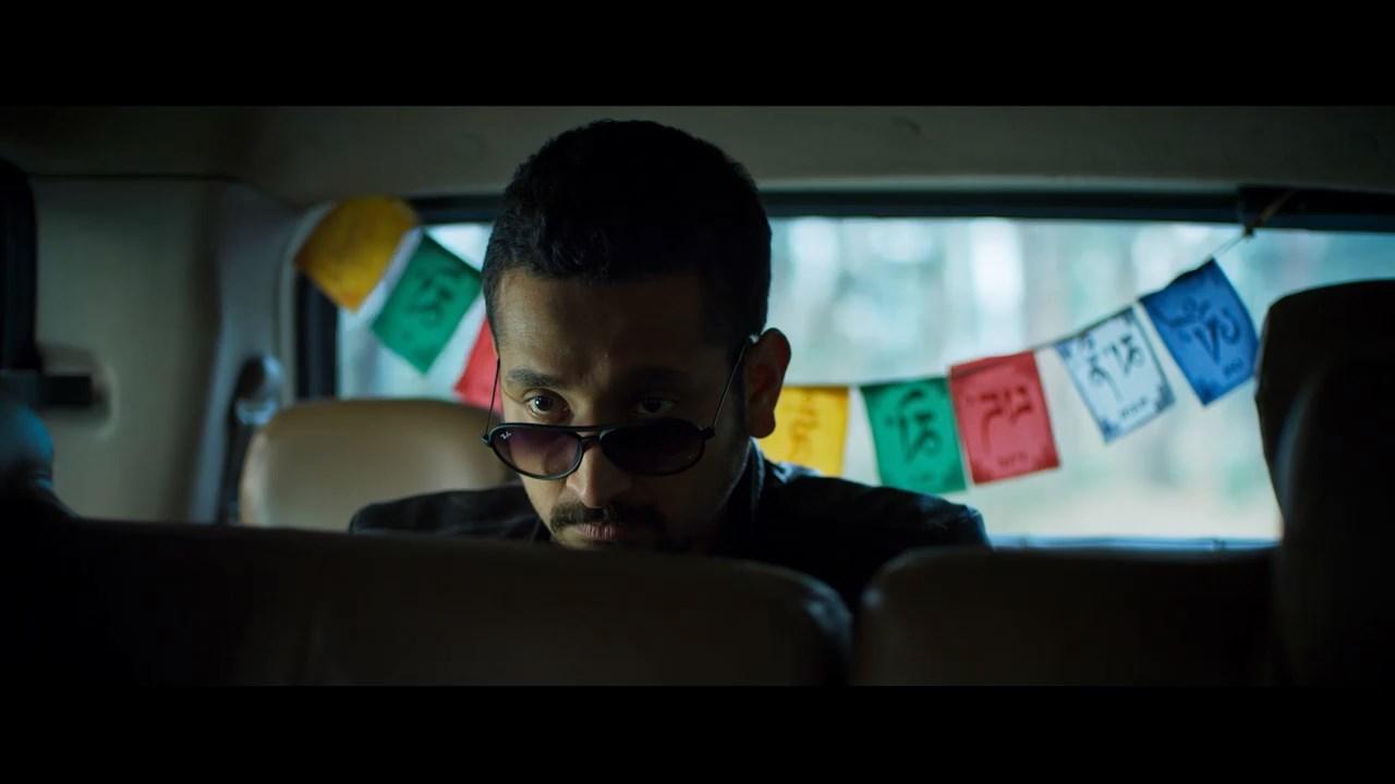 Jawker Dhan 2021 Bengali Movie 720p WEB DL H264 AAC.mkv snapshot 00.50.33.000