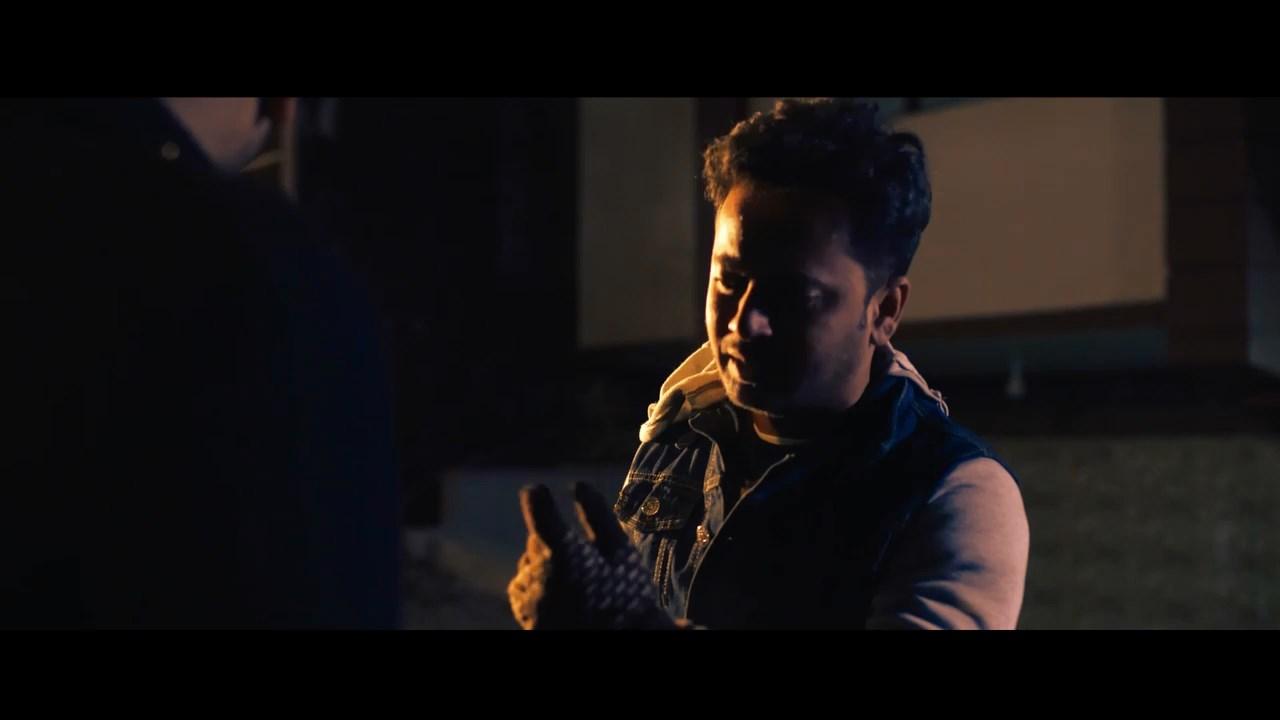 Jawker Dhan 2021 Bengali Movie 720p WEB DL H264 AAC.mkv snapshot 01.01.29.000