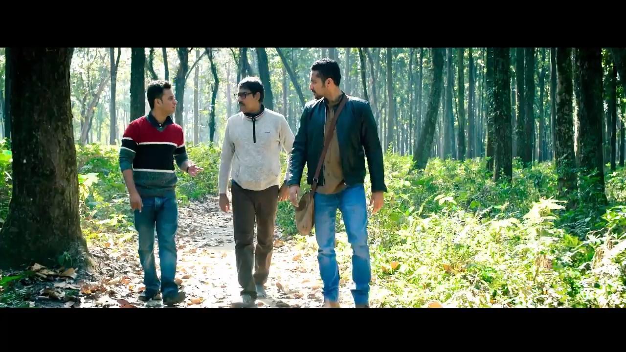 Jawker Dhan 2021 Bengali Movie 720p WEB DL H264 AAC.mkv snapshot 01.04.37.000