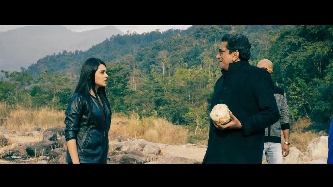 Jawker Dhan 2021 Bengali Movie 720p WEB DL H264 AAC.mkv snapshot 01.13.24.000