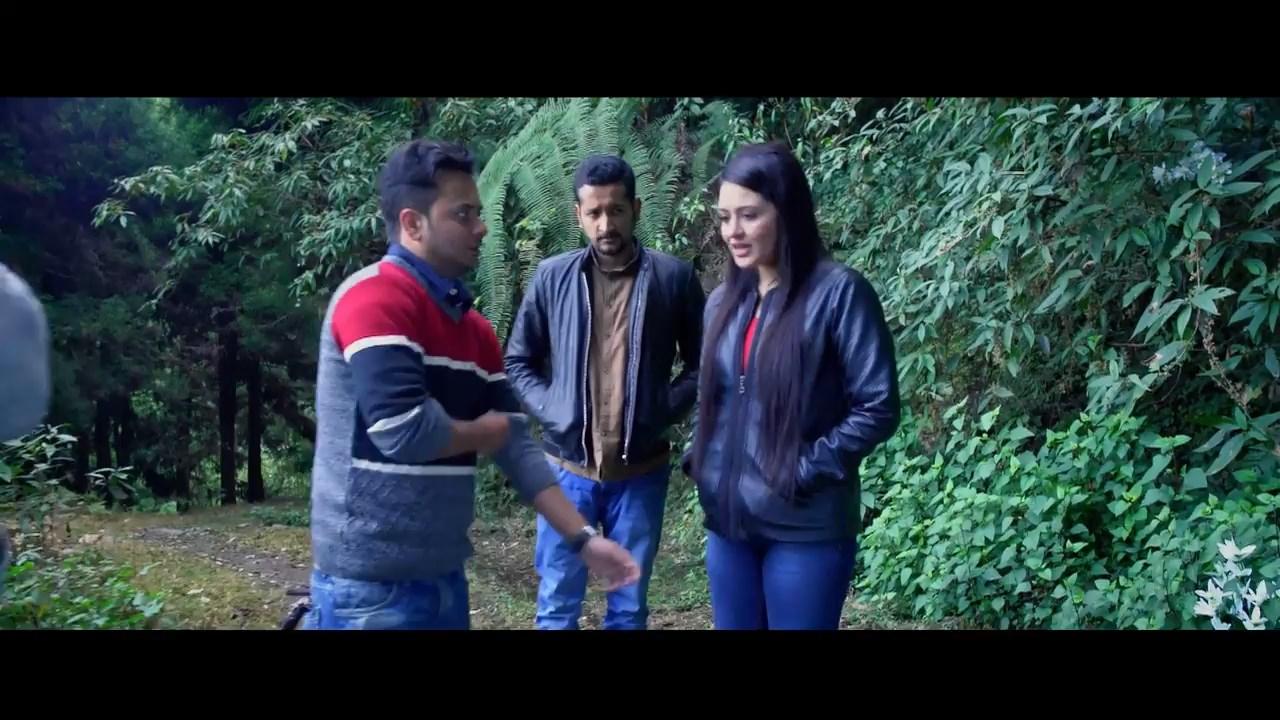 Jawker Dhan 2021 Bengali Movie 720p WEB DL H264 AAC.mkv snapshot 01.16.43.000
