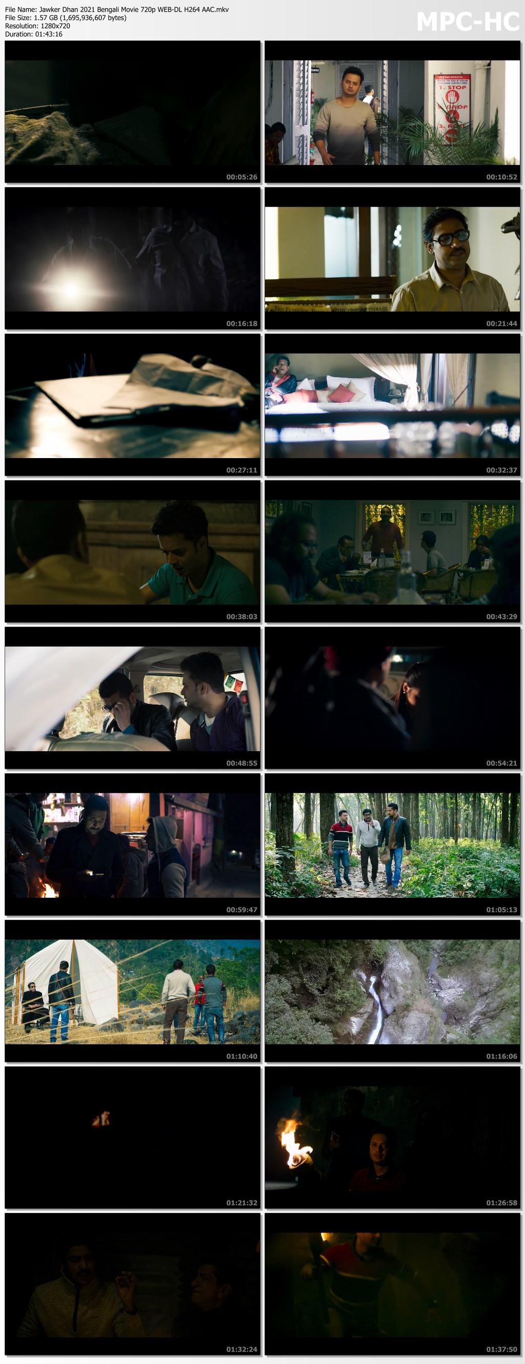 Jawker Dhan 2021 Bengali Movie 720p WEB DL H264 AAC.mkv thumbs