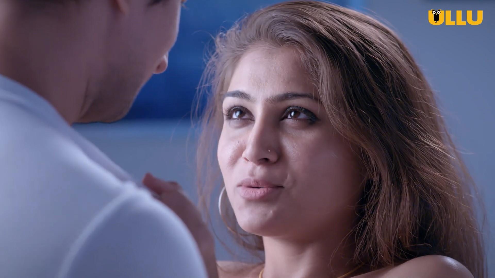 Saali Aadhi GharWaali (9)