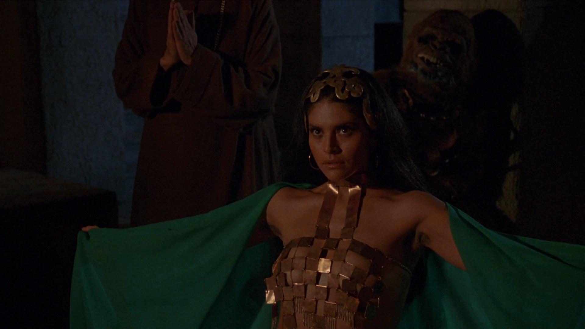 Sorceress (8)