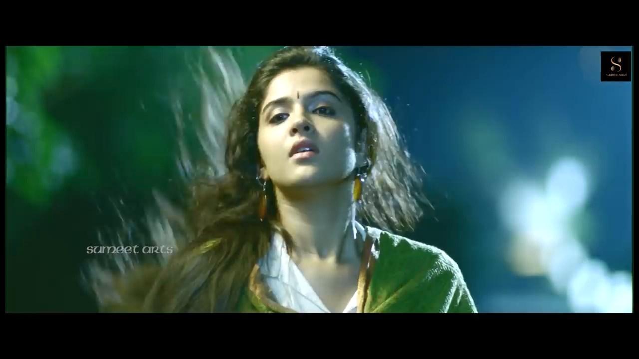 WANTED 2021 Bengali Dubbed Full Movie.mp4 snapshot 00.07.24.000
