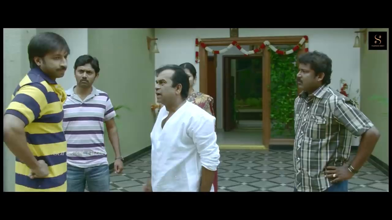 WANTED 2021 Bengali Dubbed Full Movie.mp4 snapshot 00.11.31.360