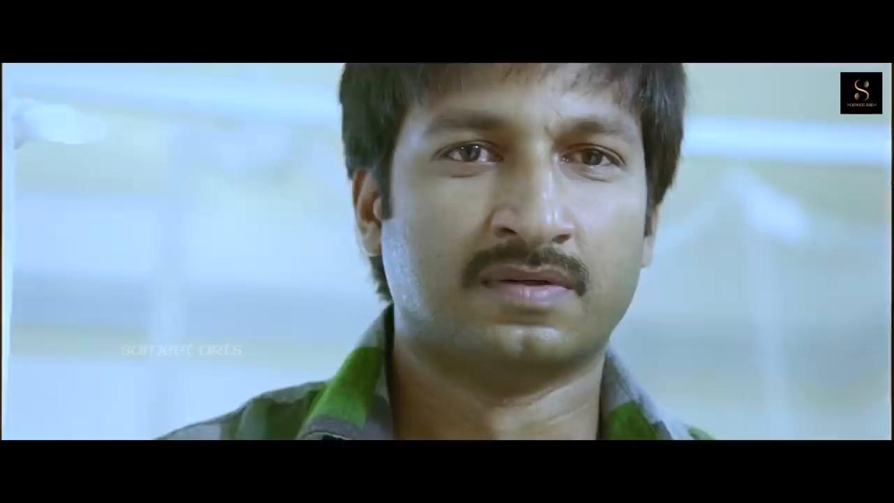 WANTED 2021 Bengali Dubbed Full Movie.mp4 snapshot 00.21.29.040