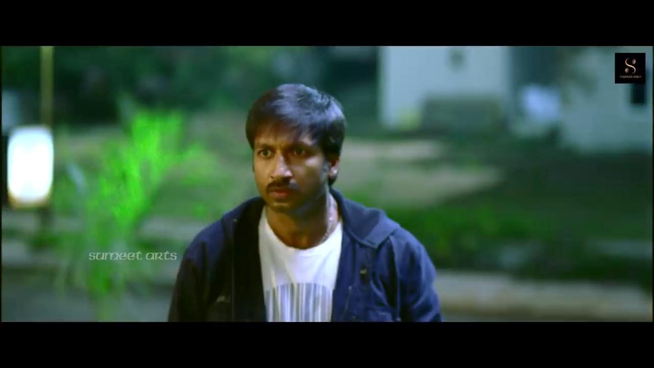 WANTED 2021 Bengali Dubbed Full Movie.mp4 snapshot 00.38.37.120