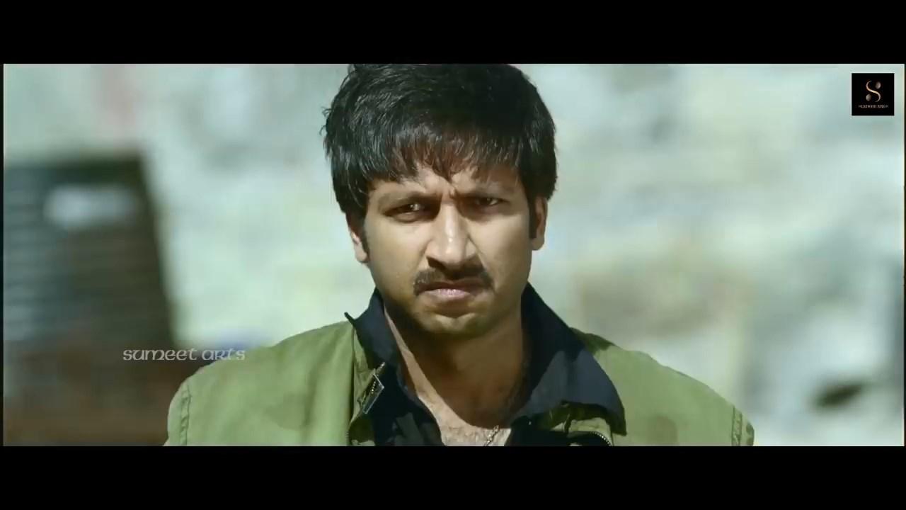 WANTED 2021 Bengali Dubbed Full Movie.mp4 snapshot 00.58.52.440
