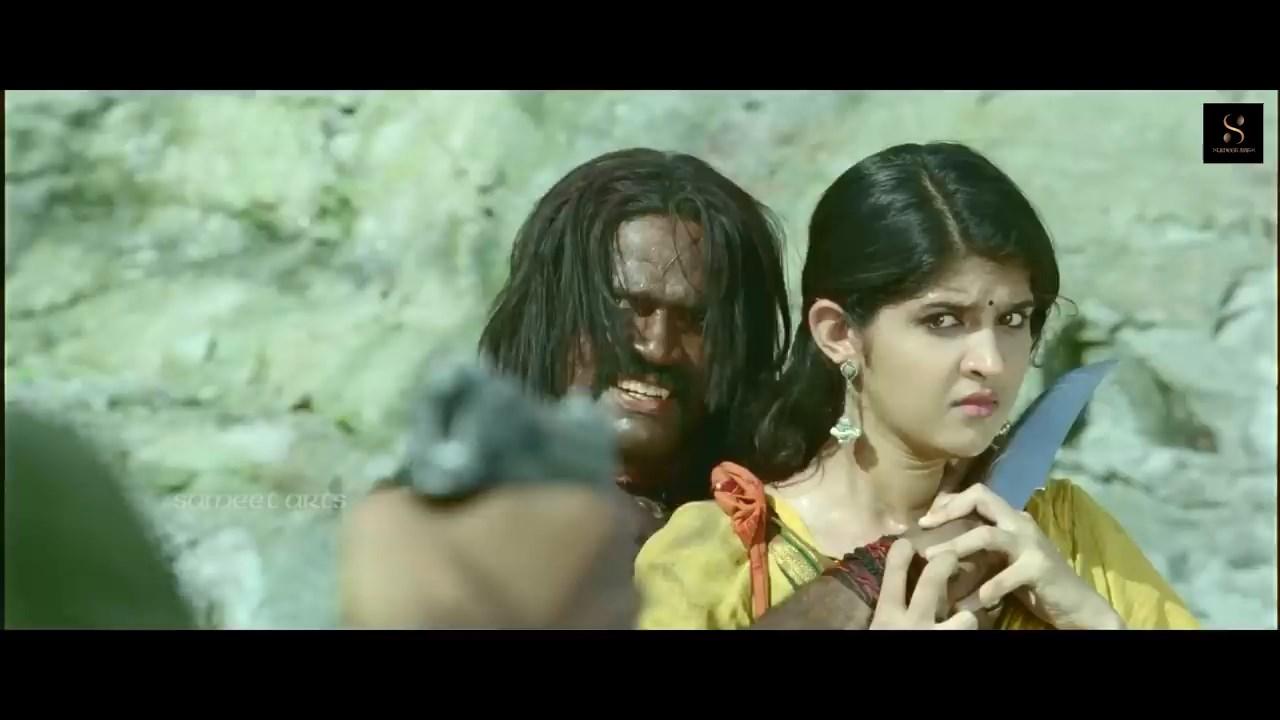 WANTED 2021 Bengali Dubbed Full Movie.mp4 snapshot 01.01.13.680