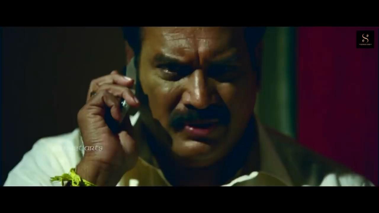 WANTED 2021 Bengali Dubbed Full Movie.mp4 snapshot 01.09.54.000