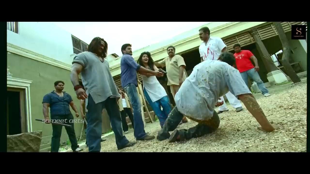 WANTED 2021 Bengali Dubbed Full Movie.mp4 snapshot 01.15.06.280