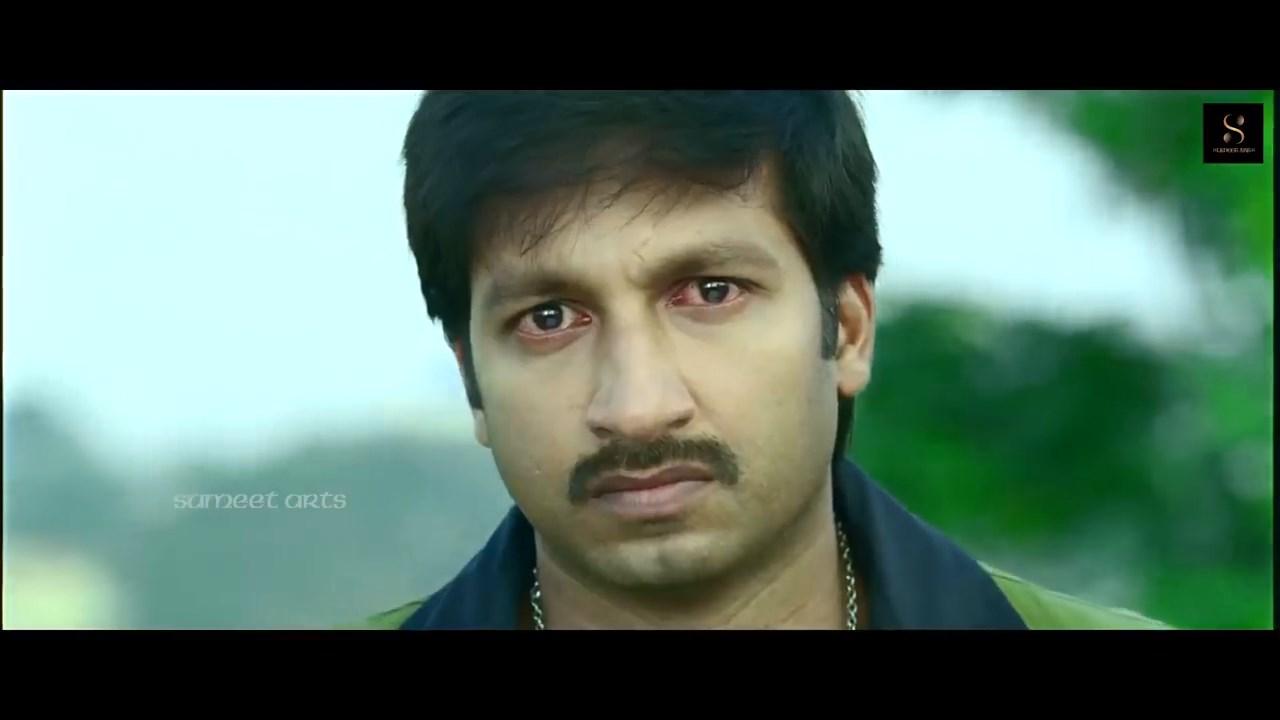 WANTED 2021 Bengali Dubbed Full Movie.mp4 snapshot 01.17.19.221