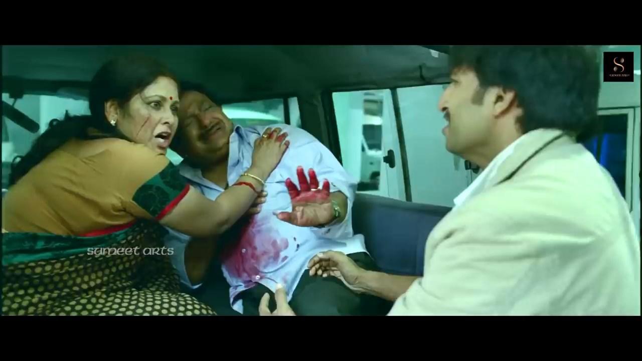 WANTED 2021 Bengali Dubbed Full Movie.mp4 snapshot 01.26.09.680