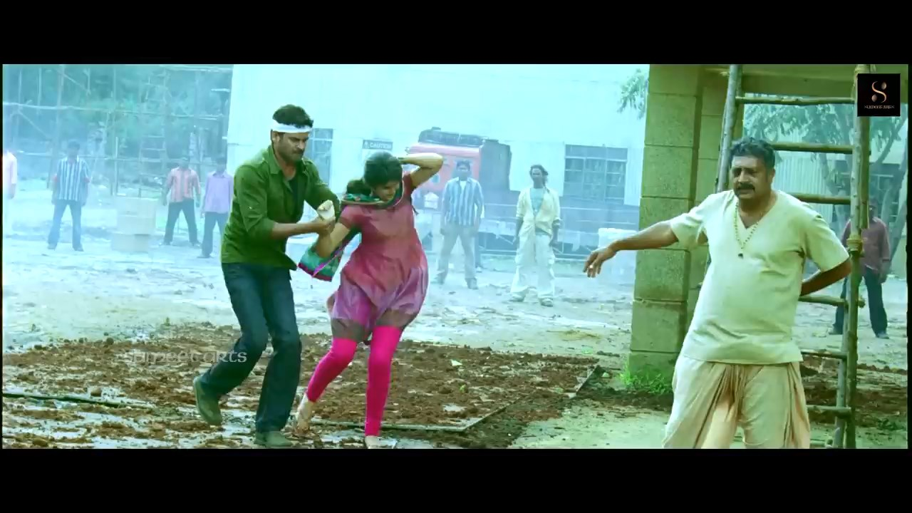 WANTED 2021 Bengali Dubbed Full Movie.mp4 snapshot 01.27.35.360