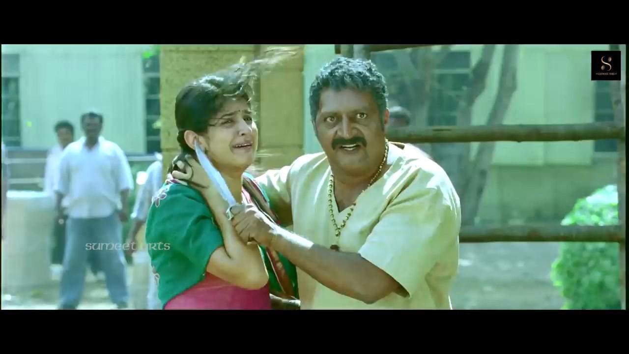 WANTED 2021 Bengali Dubbed Full Movie.mp4 snapshot 01.28.08.480
