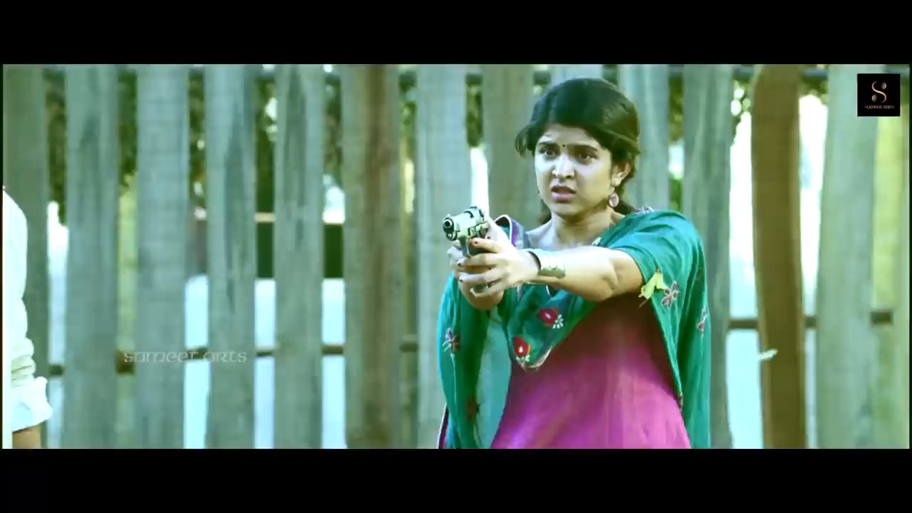 WANTED 2021 Bengali Dubbed Full Movie.mp4 snapshot 01.33.12.400