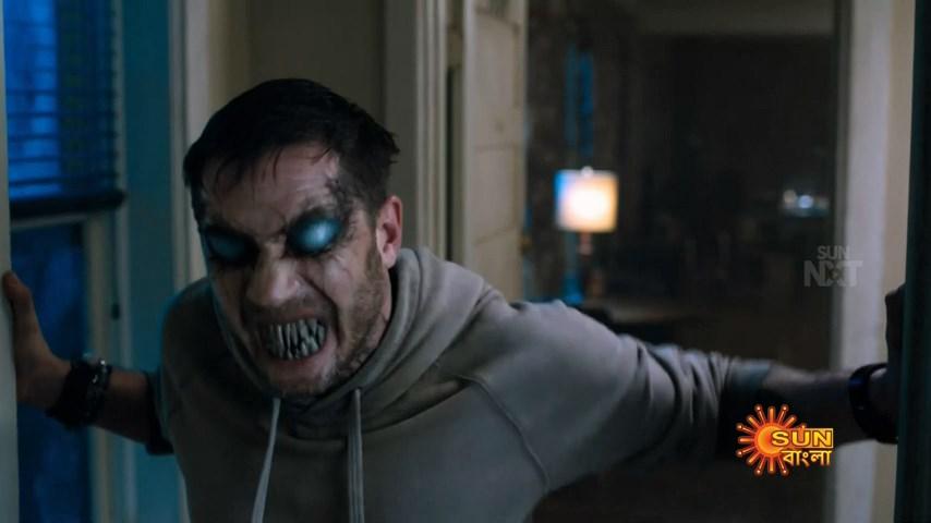 Venom (12)