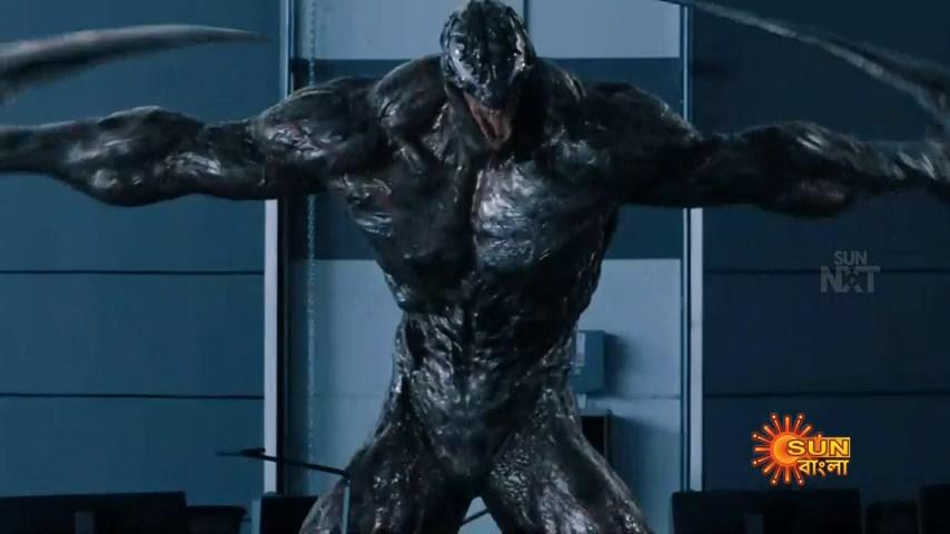 Venom (15)