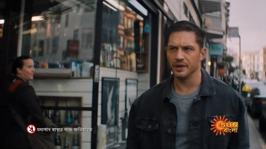 Venom (16)
