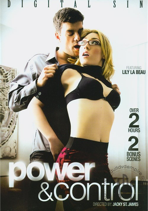 18+ Power & Control 2021 English UNRATED 720p WEBRip Download
