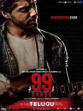 99 Songs (2021) DVDScr Telugu Full Movie Free Download