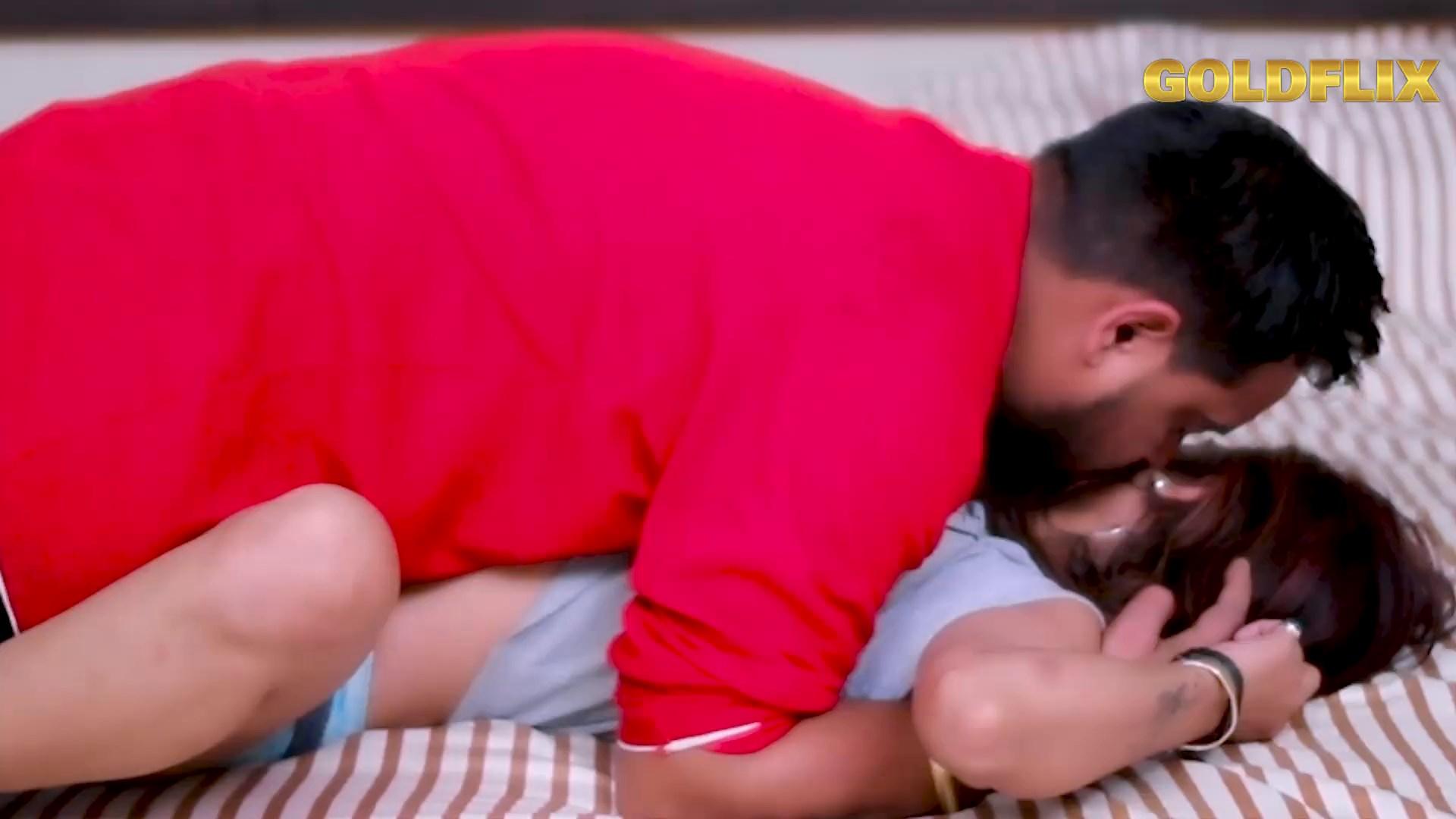 Gaurav And Shree (2)