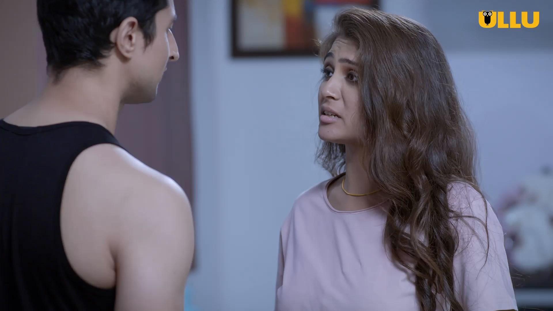 Saali Aadhi GharWaali (12)