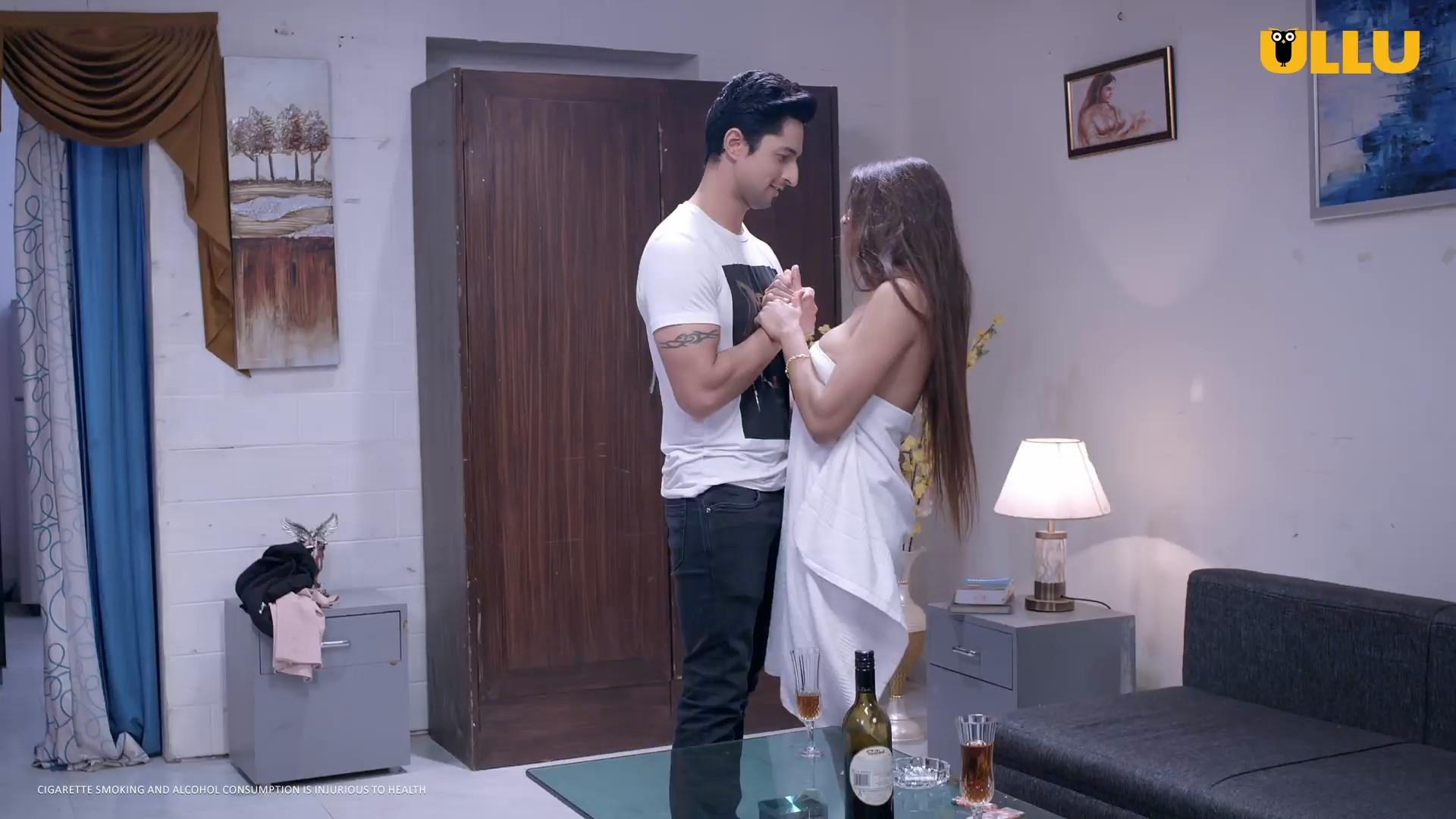 Saali Aadhi GharWaali (7)