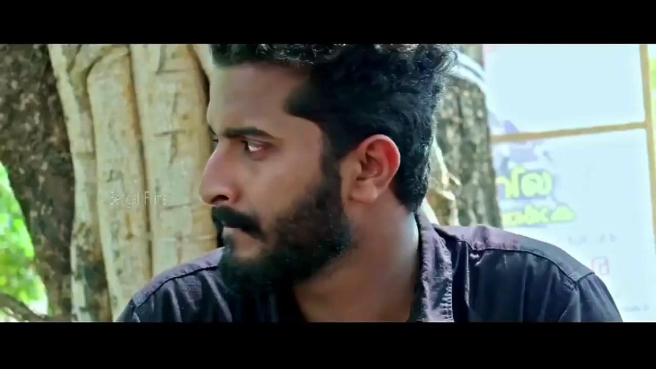 Therottam (2021) Bangla Dubbed Full Movie 720p HDRip.mp4 snapshot 00.03.05.320
