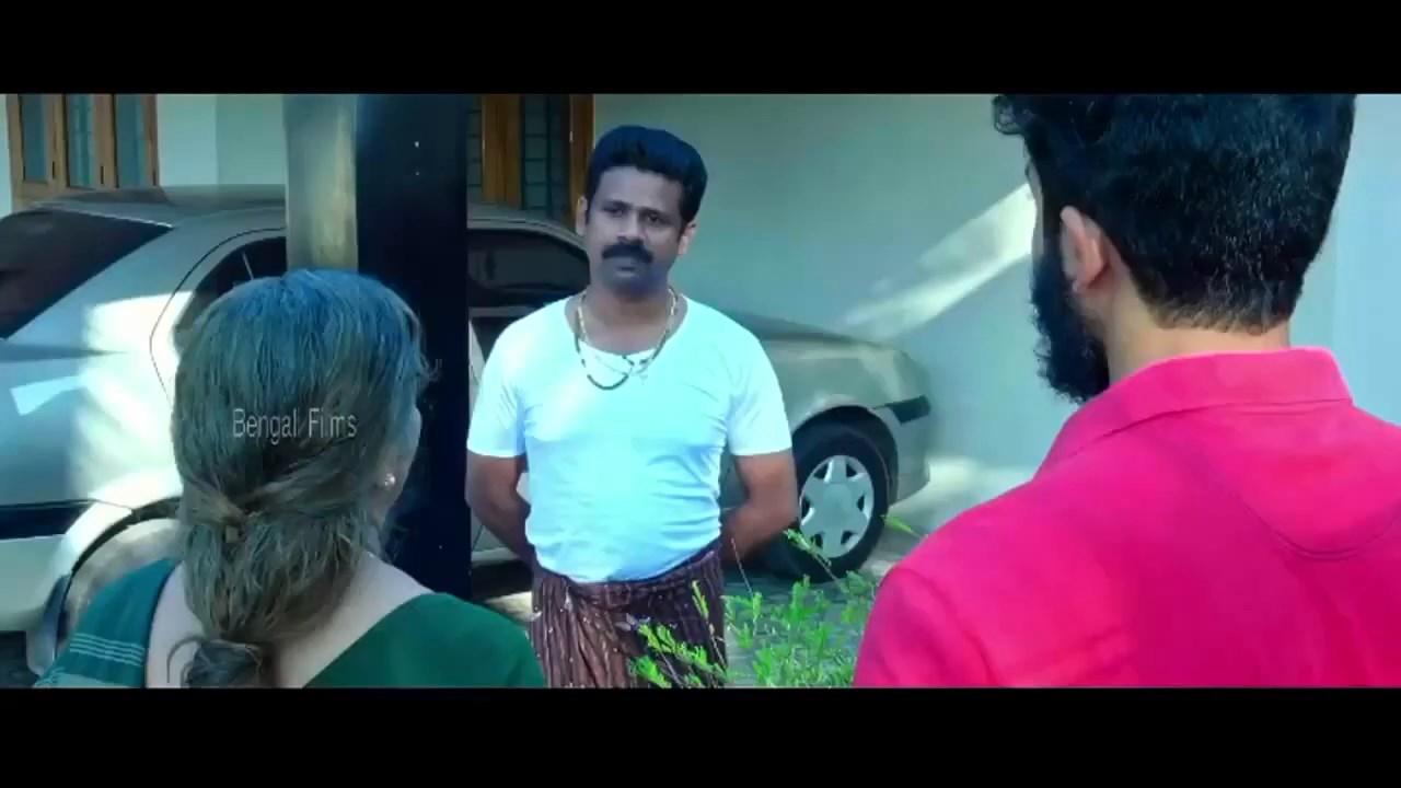 Therottam (2021) Bangla Dubbed Full Movie 720p HDRip.mp4 snapshot 00.18.33.920