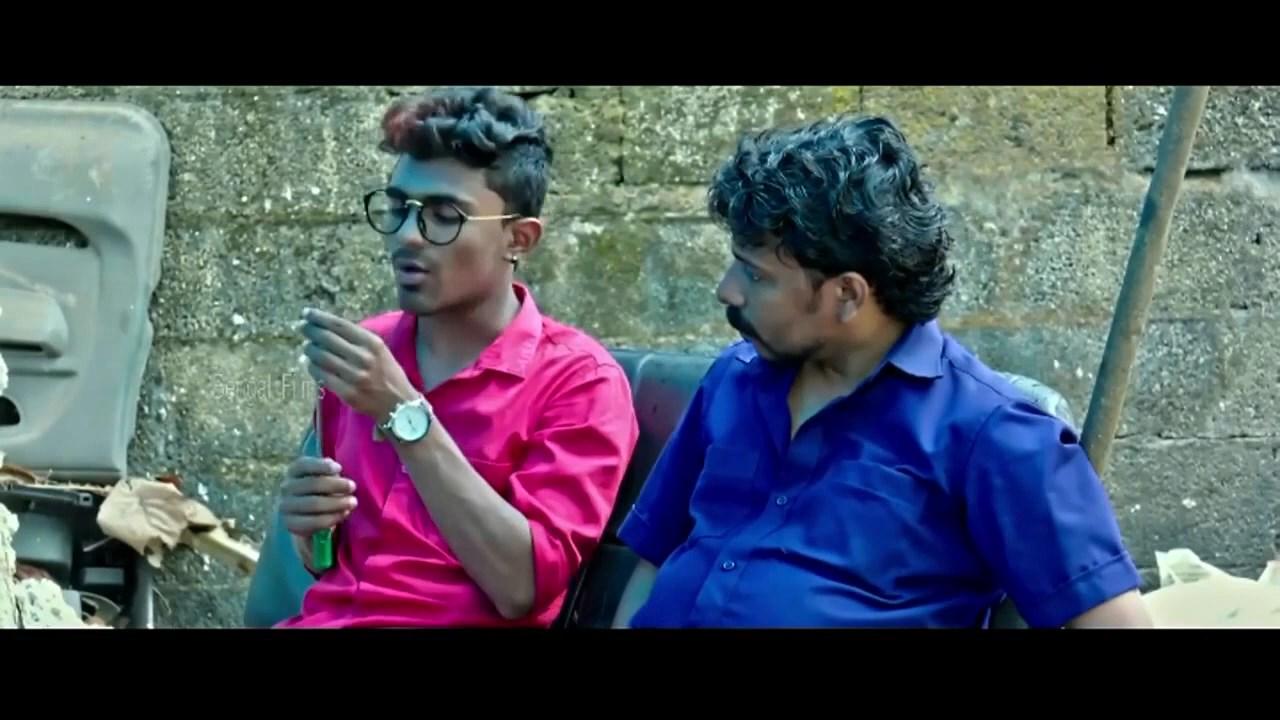 Therottam (2021) Bangla Dubbed Full Movie 720p HDRip.mp4 snapshot 00.25.56.480