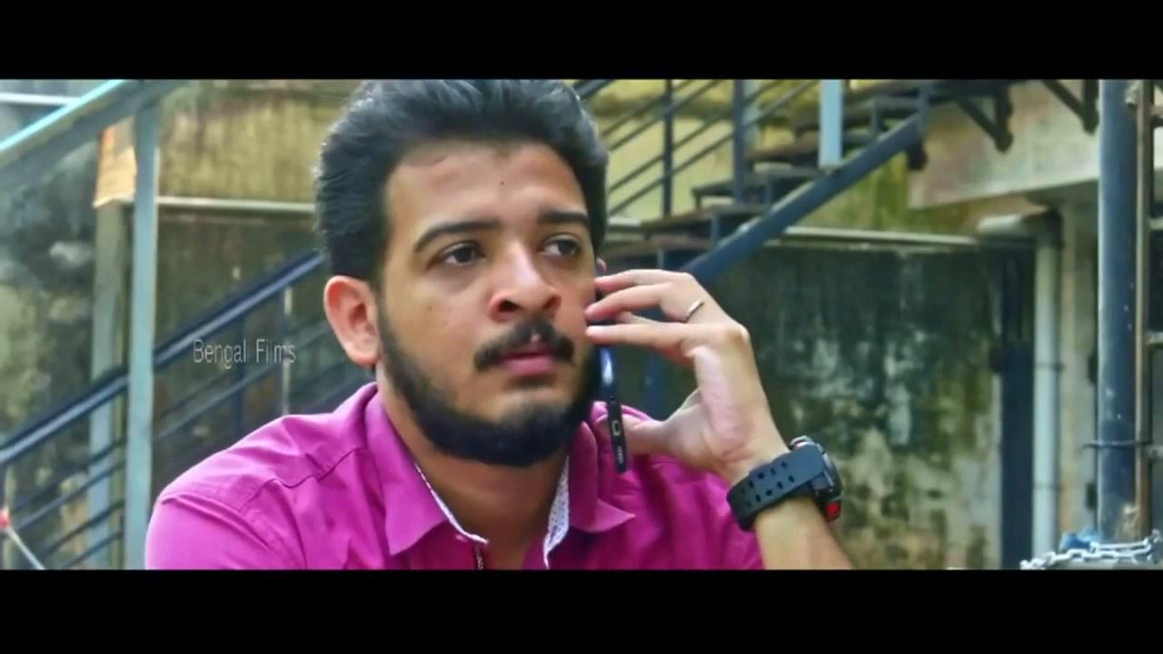 Therottam (2021) Bangla Dubbed Full Movie 720p HDRip.mp4 snapshot 00.29.57.120