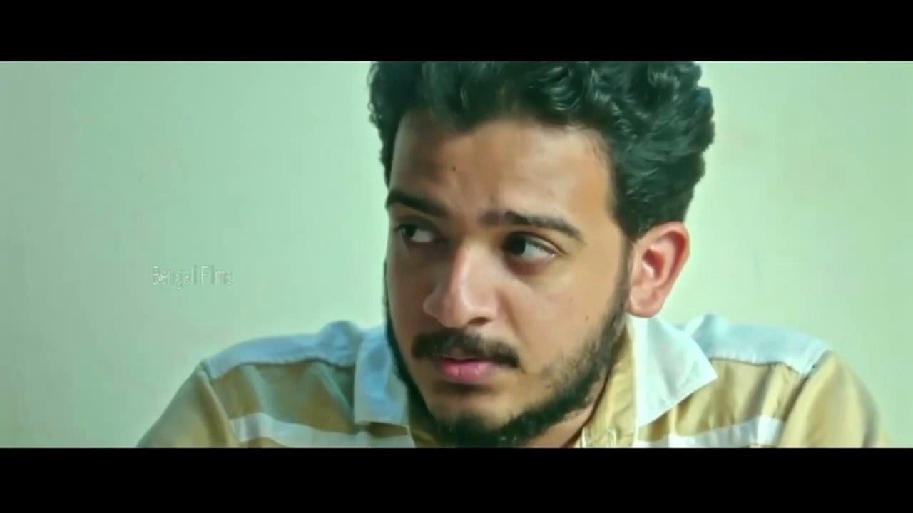 Therottam (2021) Bangla Dubbed Full Movie 720p HDRip.mp4 snapshot 00.57.10.400