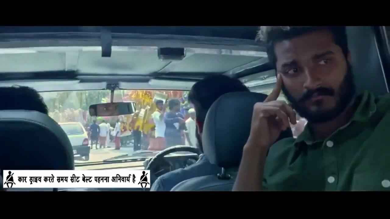 Therottam (2021) Bangla Dubbed Full Movie 720p HDRip.mp4 snapshot 01.13.59.040