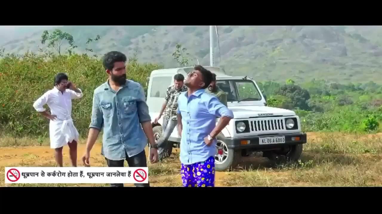 Therottam (2021) Bangla Dubbed Full Movie 720p HDRip.mp4 snapshot 01.24.07.320