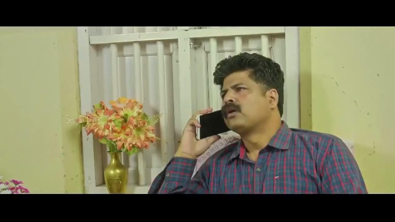 Therottam (2021) Bangla Dubbed Full Movie 720p HDRip.mp4 snapshot 01.30.11.840